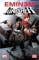 Eminem - The Punisher.pdf