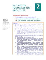 Hechos 02.doc
