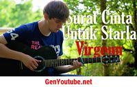 Surat-Cinta-Untuk-Starla-Virgoun-Fingerstyle-Guitar-Cover_P5pNOyiJF48.mp3