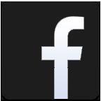 Facebook black v18 apk