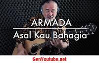 Asal-Kau-Bahagia-Fingerstyle-Guitar_epOMnkq_r3w.mp3